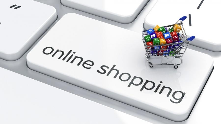 e-commerce-2017-growth